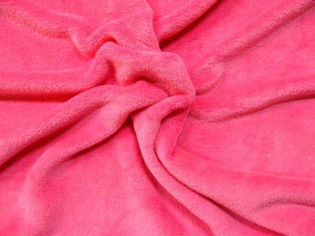 Ткань Велсофт
